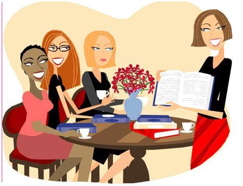 mujeres financieras