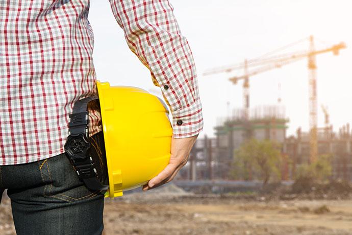 El momento de construir una casa es ahora