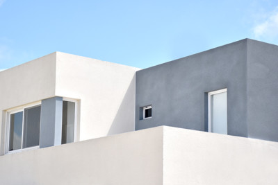 Eidico Casas